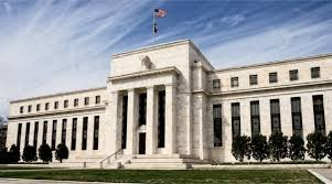 FOMC Meeting May 2018 Blog Post David Green Advisors
