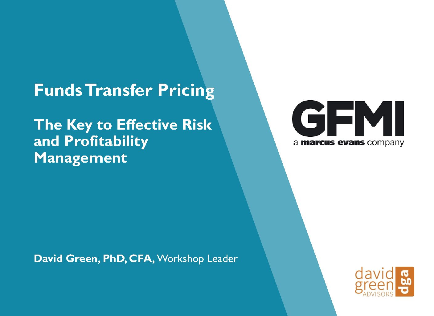 Pricing And Profitability Management Pdf