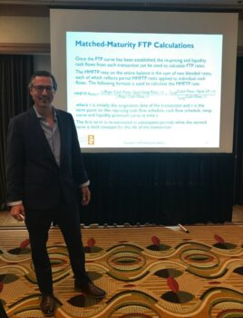 ALM Conference Toronto May 2019 David Green Advisors