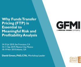 FTP Workshops David Green Advisors